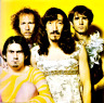 "ZAPPA ""We're Only In It..."""