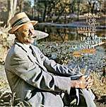 The Horace Silver Quartet's Song For My Father